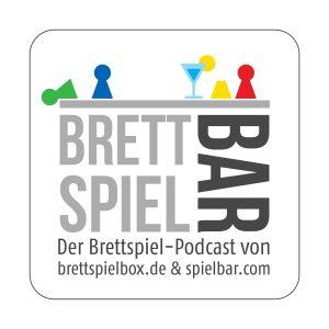 Brettspielbar_iTunes_square