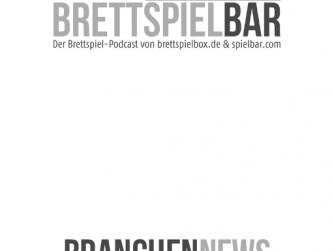 Branchennews