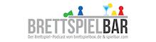 Brettspielbar_Header_Mobile